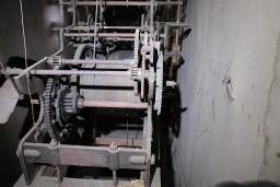 mechanizm